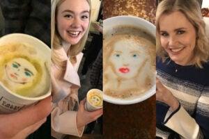 Latte Featured