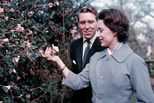 Lord Snowdon Princess Margaret S Ex Husband Dies At 86