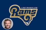 los-angeles-rams-logo-sean-mcvay