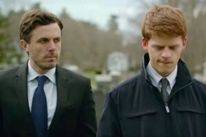 manchester by the sea Oscar lucas hedges