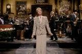 Mary Tyler Moore SNL