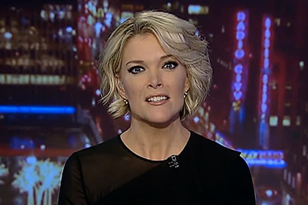 11 Women Who Have Left Fox News Shows, From Megyn Kelly to