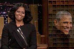 michelle-obama-on-fallon