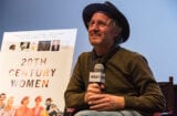 mike mills 20th century women