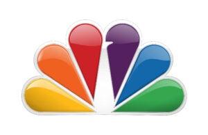 NBC Logo trump address congress msnbc stat of the union stream online