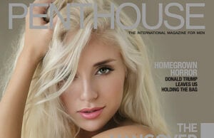 penthouse-january-cover-cropped