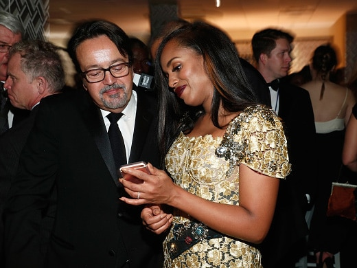 president-of-hbo-films-len-amato-and-actress-kerry-washington-attend-hbos-official-golden-globe-awards-after-party-getty