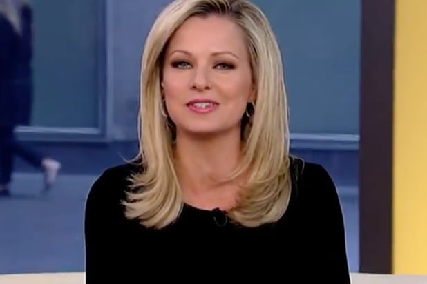 9 Possible Megyn Kelly Replacements for Fox News, From Jesse
