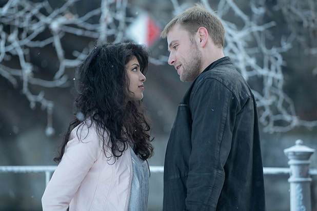 3b44736df62 Sense8  Cancellation Makes Twitter Lose Its Mind - Especially on Day ...