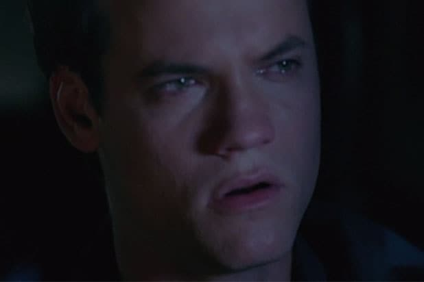 Shane West a walk to remember