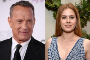 ABC Apologizes for Incorrectly Listing Tom Hanks, Amy Adams as Oscar Nominees