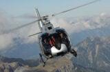 Uber Chopper Sundance