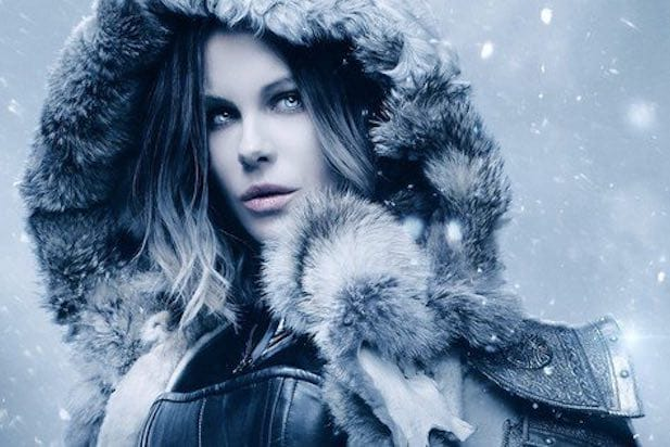 'Underworld: Blood Wars' Underwhelms Critics Around the Globe: 7 Worst International Reviews, So Far