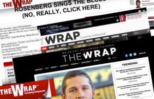 thewrap 8th birthday