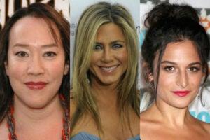 Women in Film Sunance Program