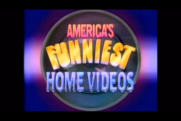 america's funniest home videos mary tyler moore