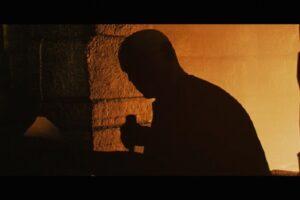 Apocalypse Now - The Game