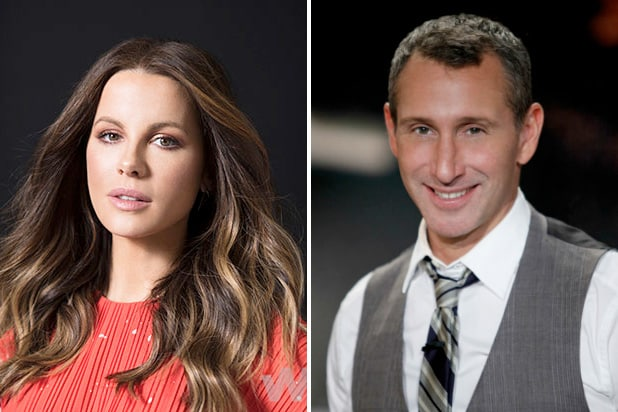 kate beckinsale adam shankman