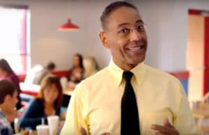 better call saul gus fring los pollos hermanos