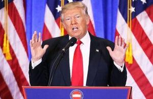 donald trump pbs newshour inauguration livestream