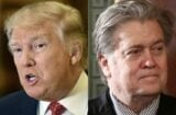 donald trump steve bannon movie villains