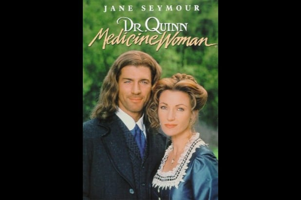dr quinn medicine woman jane seymour mary tyler moore