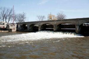 flint water crisis pbs