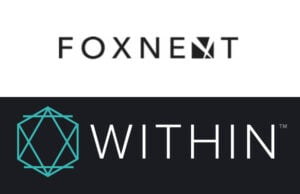 FoxNext Within VR virtual reality