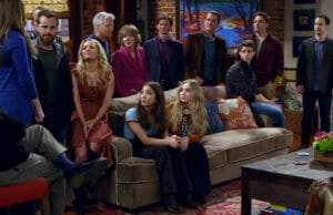 Girl Meets World Finale