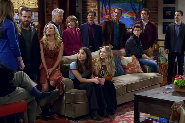 girl meets world girl meets flaws ending Watch girl meets world season 1 episodes online with help from sidereel we connect you to show links, recaps, reviews, news and more.