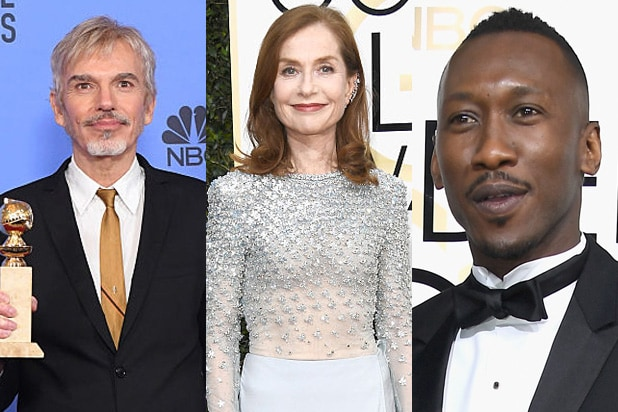 golden globes snubs surprises