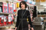 'Good Behavior' Michelle Dockery