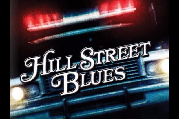 hill street blues mary tyler moore