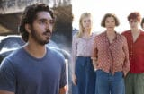 lion 20th century women box office