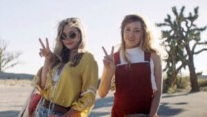 Ingrid Goes West Sundance 2017