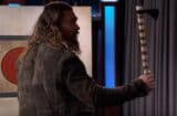 jason momoa jimmy kimmel justice league