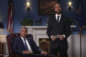 key and peele obama anger translator daily show