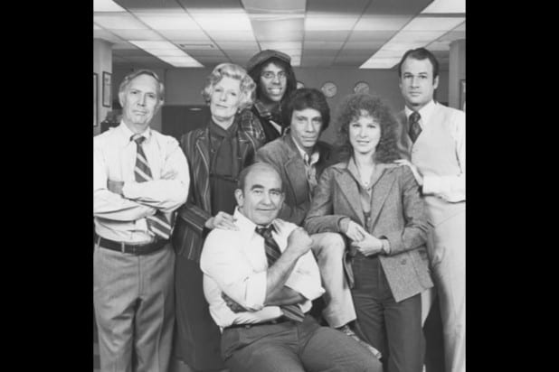 lou grant mary tyler moore
