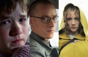 m night shyamalan twists split the village sixth sense