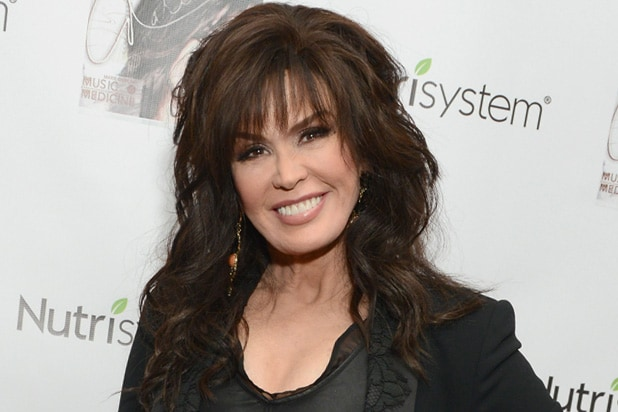 No, Marie Osmond Won't Perform at Trump Inauguration