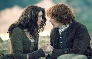 outlander time travel tv shows You're not imagining it -- there really is a mess of time travel shows available right now. Whether you're watching on TV, cable or streaming, there's no shortage of time-hopping shows that are messing up history. Despite all being about time travel, the genre is hardly homogenous, as there's a ton of meaningful variety even in just the 13 shows on this list. There are travelers who disrupt events and alter timelines, making major changes to the flow events. And there are those that seem stuck in self-fulfilling loops, where time travel into the past was already a part of the past. It can give you a headache, but in a good way. What's interesting about the current trend of time travel shows is the diversity on offer. Whether you're into battling dinosaurs or visiting the technological future, there's something for you. And even the most fun shows challenge their characters as they try to deal with the intensity of having the future, or the past, depend on their actions. There are straight sci-fi adventures, dark dramas, full-on comedies and epic romances. If you want to see imaginative, speculative stories, today's current crop of time travel TV shows has plenty of fascinating ones to choose from. Here are 13 you should be watching right now.