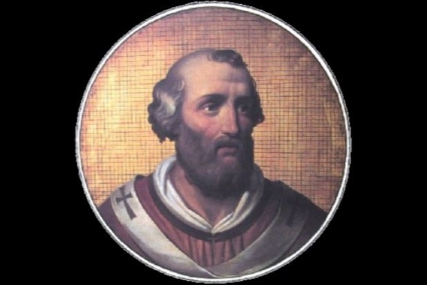 pope john xii young pope