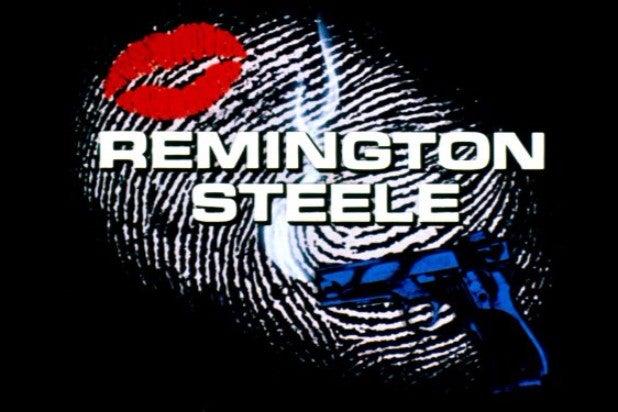 remington steele mary tyler moore