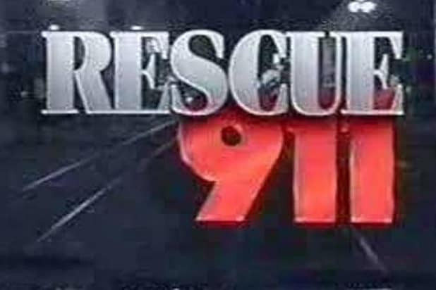 rescue 911 mary tyler moore
