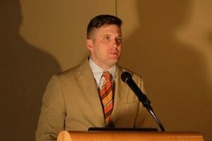 richard spencer nazi trump inauguration