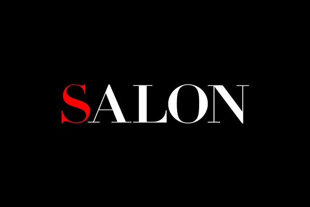 Salon Media Group
