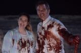 santa clarita diet netflix weekend binge watch