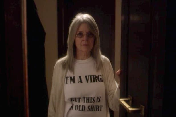 sister mary young pope hbo funny shirt