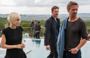 song to song terrence malick sxsw
