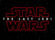 star wars the last jedi episode 8
